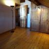 Maison / villa maison de village Bourg St Maurice - Photo 8