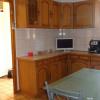 Vente - Maison en pierre 4 pièces - 83 m2 - Marmande - Photo