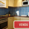 Appartement appartement Tignes - Photo 3