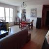 Appartement châtillon métro Chatillon - Photo 3