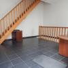 Location - Bureau - 75 m2 - Vincennes