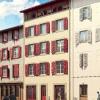 Revenda - Apartamento 3 assoalhadas - 56,76 m2 - Bayonne