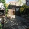 Maison / villa maison de village Thiverval Grignon - Photo 2