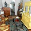 Maison / villa maison Les Alluets le Roi - Photo 2