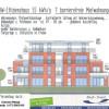 Rental - Apartment 2 rooms - Wesel