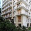 Appartement 5 pièces Sevres - Photo 1