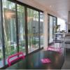 Permanente - Apartamento 6 assoalhadas - 312 m2 - Reims - Photo