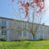 Maison / villa charentaise du 17ème - 8 pièces - 253 m² Breuillet - Photo 1