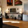 Maison / villa entre senlis et chantilly Chantilly - Photo 4