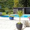 Maison / villa ermenonville Senlis - Photo 11