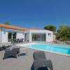 Maison / villa maison de plain-pied Vaux sur Mer - Photo 1