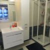 Appartement appartement f2 avec cuisine équipée et parking Yutz - Photo 6