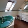 Maison / villa maison 5 pièces Ecouen - Photo 7