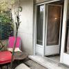Sale - Studio - 29 m2 - Colombes