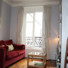 Appartement 5 pièces Paris 17ème - Photo 5