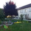 Maison / villa maison de village Venarey les Laumes - Photo 1