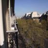 Appartement studio Paris 8ème - Photo 5