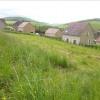 Terrain terrain constructible Verrey sous Salmaise - Photo 4