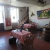 Maison / villa fermette Epoisses - Photo 5