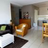 Vente - Appartement 3 pièces - 65 m2 - Talence