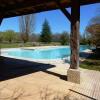 Maison / villa maison de maître Langon - Photo 3