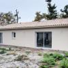 Location - Maison / Villa 4 pièces - 100 m2 - Saint André de Cubzac