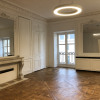 Location - Bureau - 235 m2 - Paris 8ème - Photo