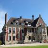Vente de prestige - Maison de maître 13 pièces - 670 m2 - Roye