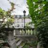Verkauf von Luxusobjekt - Ville 7 Zimmer - 190 m2 - Paris 12ème