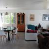Maison / villa plain-pied au nord de la rochelle Lagord - Photo 3