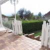 Maison / villa maison 7 pièces St Martin du Tertre - Photo 3