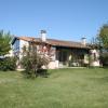 出售 - 传统房屋 5 间数 - 125.88 m2 - Saint André de Cubzac
