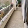 Appartement 2 pièces Neuilly sur Seine - Photo 3