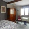 Maison / villa maison arras 220 m² Arras - Photo 12