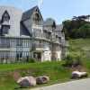 Vente neuf - Programme - Deauville