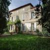 Vente - Demeure 6 pièces - 152 m2 - Saint Martin de Crau