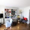 Appartement appartement 4 pièces Paris 20ème - Photo 2