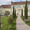 Beaune, Old house 8 rooms, 182 m2