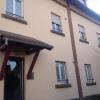 Vente - Appartement 2 pièces - 59,38 m2 - Bischwiller