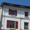 Appartement studio Luzarches - Photo 1