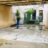Maison / villa maison 6 pièces Aniane - Photo 10