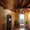 Maison / villa maison pierre Langon - Photo 7