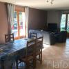 Maison / villa maison 6 pièces Chaumontel - Photo 6