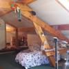 House / villa house / villa 6 rooms Fillinges - Photo 4
