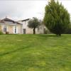 Maison / villa maison de campagne Cadillac - Photo 3