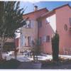 Maison / villa maison de ville Poissy - Photo 1