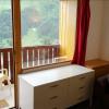 Appartement appartement Meribel Mottaret - Photo 4