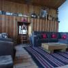 Maison / villa maison de village Bourg St Maurice - Photo 2