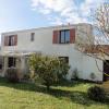 Maison / villa a la rochelle grand pavillon La Rochelle - Photo 4