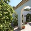 Maison / villa villa 6 pièces Lege Cap Ferret - Photo 3